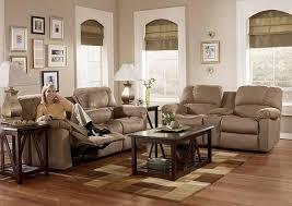 Tallahassee Discount Furniture Tallahassee FL