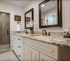 antique white bathroom cabinets. bristol antique white bathroom cabinets