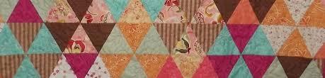 basket BOM | Piecemeal Quilts & Piecemeal Quilts Adamdwight.com