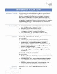 cvs manager in training manual guide example 2018 pharmacy technician resume samples