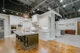 New Home Design Center Tips Design Center New In Cumming Ga Home Tips For Ideas Modern