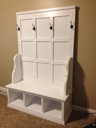 entry foyer furniture. Custom Wood Cub Bench For Mudroom Entryway Or Foyer And Coat Rack Entry Furniture T