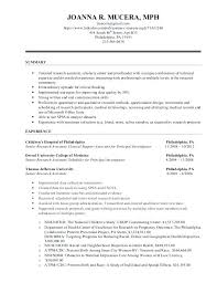 Sample Resume Research Assistant Research Assistant Functional