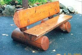 diy outdoor log furniture. Outside Log Furniture Store Denver . Diy Outdoor T