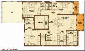 arabic home design plans fresh house arabic house plans arabic house plans