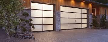 glass garage door cost canada garage door ideas
