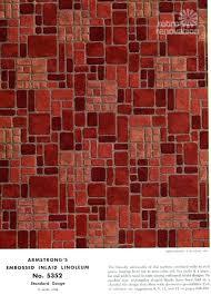 armstrong linoleum flooring great brick pattern vinyl flooring embossed inlaid linoleum the most popular armstrong linoleum armstrong linoleum flooring