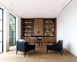 interior office design. Brilliant Interior Contemporary Home Office Design Interior Ideas Adorable  Cade W H P In