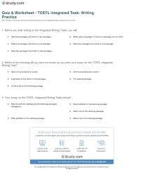 100 Resume Youtube Cover Letter For Resume Dental Assistant