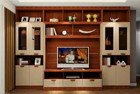 furniture design for tv. Furniture Awesome Design Ideas Wall Units For Living Room Tv Cupboard 1124 X 753