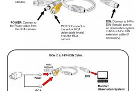 vga connector wiring diagram wiring diagram and hernes vga wiring diagram home diagrams