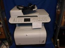 0 results found for hp color laser jet cm1312nfi mfp, so we searched for hp color laserjet cm1312nfi mfp. Vlozit Krida Kronika Hp Color Laserjet Cm1312nfi Mfp Scanner Driver Stephenkarr Com