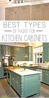 removing laminate from kitchen cabinets and painting inspirational 50 best painting kitchen cabinet doors 50 s