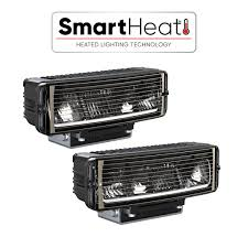 Best Fog Light For Snow Heater For Headlight Simple Guide About Wiring Diagram