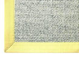 awesome sisal area rugs and wool sisal area rugs wool sisal rug white sisal area natural