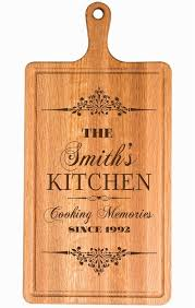 47 best cutting boards images on pa wedding gifts monogrammed cheese board