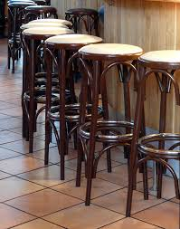 kitchen bar stools with arms. kitchen bar stools with arms