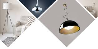 living room lighting guide. Living Room Lighting Guide A