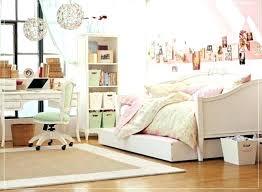 vintage bedroom ideas vintage style bedroom brilliant vintage bedroom ideas good looking vintage style bedrooms design vintage bedroom ideas