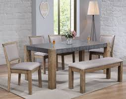 medium size of 7 piece dining set amish dining table with self storing leaves round dining
