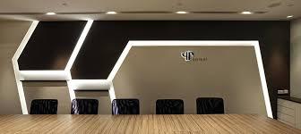 Marvelous Interior Design Firm Top Interior Design Firm Best Fascinating Best Interior Design Company
