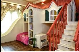 worlds coolest bedroom designs great kids bedroom ideas inspiration more clubhouse bedroom from worlds coolest bedroom worlds coolest bedroom
