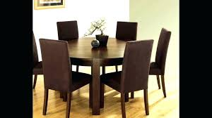 6 chair dining set glass dining table set 6 chairs dining table set for 6