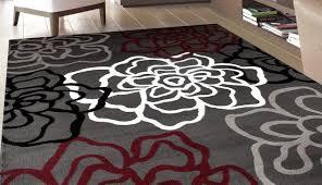 outdoor kitchen small alluring chevron round area rug runner circle kohls sonoma throw bathroom mohawk rugs