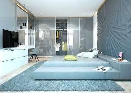master bedroom with open bathroom. Master Bedroom With Open Bathroom Plan Ideas In .