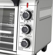 pizza oven by kitchen selectives pizzeria clico to 120 1500 watts ebay