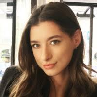 """5 """"Alex Marquard"""" profiles   LinkedIn"""