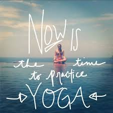 Yoga Quotes Stunning Yoga Quotes QuotesYoga Twitter