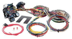 painless performance 1978 88 monte carlo wiring harness, muscle G Body Wiring Harness 1978 88 monte carlo wiring harness, muscle car 26 circuit classic plus g body ls swap wiring harness