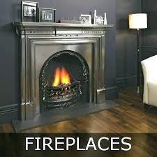 cast iron on electric stove skillet stoves fireplaces marble stone and wood reddit cast iron on electric stove remote fireplace