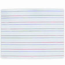 Magnetic Chart Paper Details About Learning Resources Paper Magnetic Handwriting 3237
