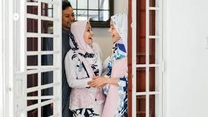 Puasa di bulan rajab disunahkan bagi muslim karena banyak keutamaan nya. Menilik Jadwal Puasa Tahun 2021 Beserta Tanggal Penting Lainnya Di Kalender Islam