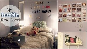Small Bedroom Decorating Tumblr Tumblr Bedroom Decor Diy Awesome Diy Decorations For Bedrooms 9