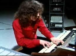 <b>Van Der Graaf Generator</b> - Theme One - Live - 1972 (Remastered ...