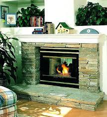 lennox fireplaces