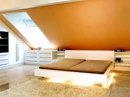 Fototapete Dachschräge Wirkung Kollektionen Von Designs Schlafzimmer