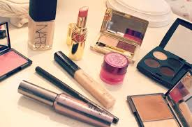 everyday makeup 8333 so today i decided to show you a makeup routine i absolutely love