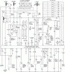 Diagram symbols handsome single phase direct online starter motor wiring forwiring trainingwiring start stop air pressor