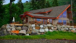 Dream Catcher Inn Bed Breakfast Cool DREAMCATCHER BED AND BREAKFAST Updated 32 Prices BB Reviews