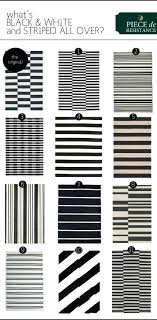 black and white striped area rug 8x10 stripe rugs copy