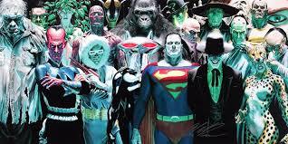 batman villain costumes. Brilliant Villain Inside Batman Villain Costumes