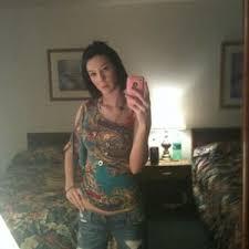 Heather Johnson (heather_sugar)   Mixes on Myspace