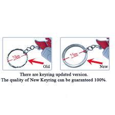 <b>1pcs PVC Keychain Cartoon</b> Figure Marvel Avenger Key Chain ...