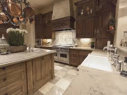 how to clean kitchen cabinets naturally best of kitchen cabinet