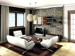 wall decoration modern house wall decoration ideas for living room stunning modern family decorating with red