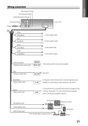 wiring diagram kenwood kdc mp345u printable image wiring diagram kenwood kdc mp345u images